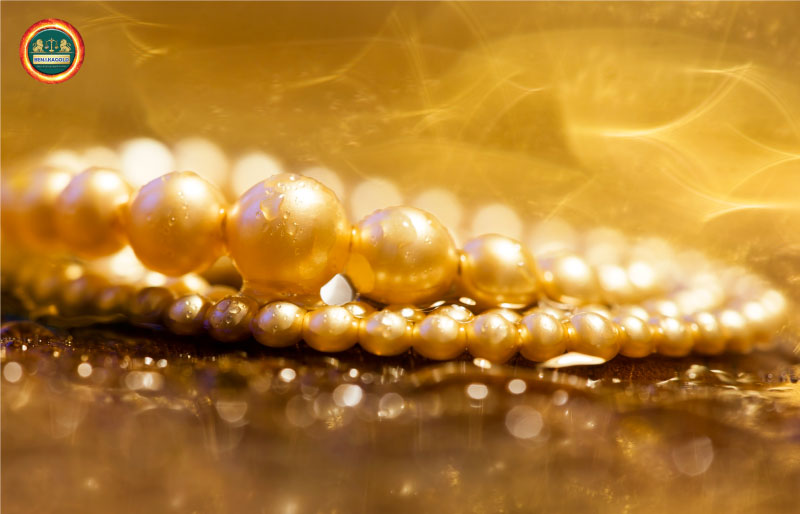 best place to sell gold jewelry in Bangalore