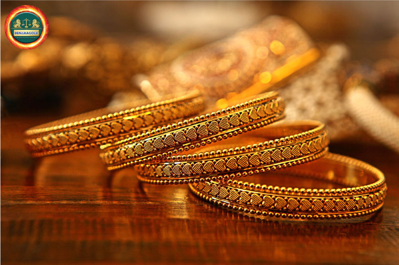 best gold buyer in Bangalore