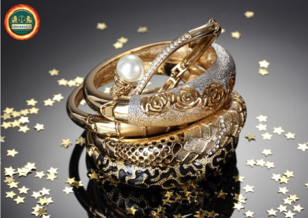 sell gold for cash in Chennai