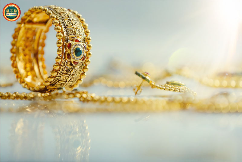 sell gold for cash in Hyderabad