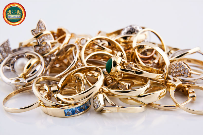 sell gold online in chennai