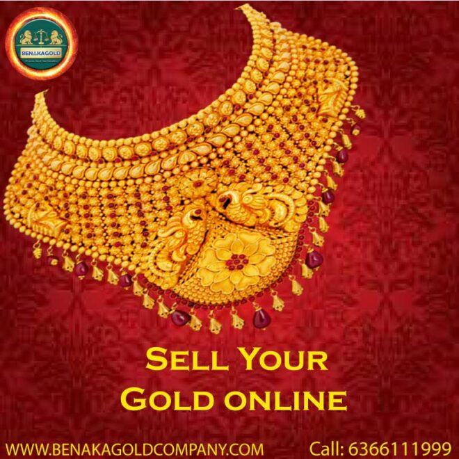 best gold buyer in chennai