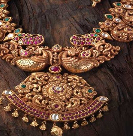 Best Gold Buyer in Hyderabad
