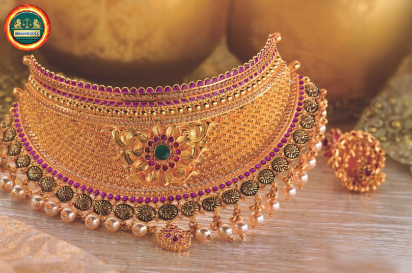 top gold buyers in Bangalore